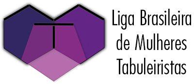 Liga Brasileira de Mulheres Tabuleiristas
